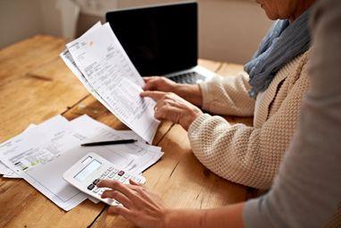 Понижават редукцията на пенсията към НОИ, ако вземаш и втора пенсия от частен фонд