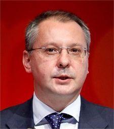 Станишев: Няма да се откажа от евродепутатското си място