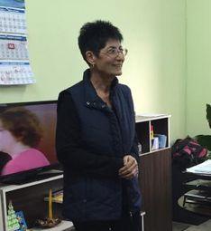 Д-р Пенка Бахчеванова: Оставките не решават наболелите от години проблеми, пациентите нямат вина за тях